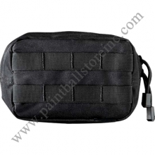 molle_vest_accessory_zipper_pouch_black[1]